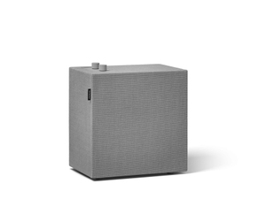 Urbanears Stammen Concrete Grey Bluetooth Speaker