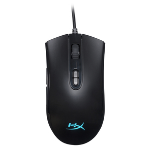 Hyperx Pulsefire Core Gaming Mouse