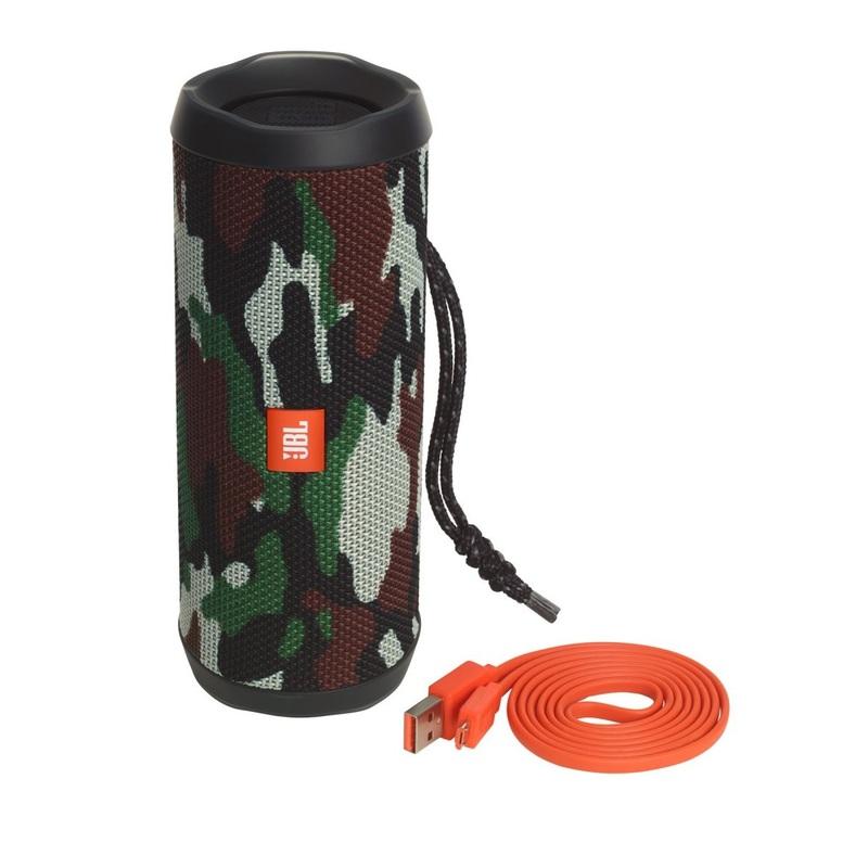 jbl speakers waterproof. jbl flip4 squad waterproof portable bluetooth speaker jbl speakers