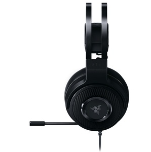 Razer Thresher Tournament Edition Gaming Headset