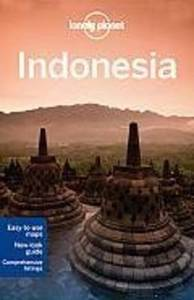 Indonesia 10Th Edition