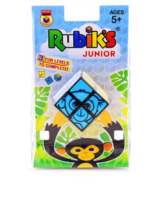 Rubiks Junior Cube