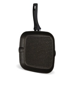 Rossetti Made In Italy Collection Grill Pan [28 x 28 cm]
