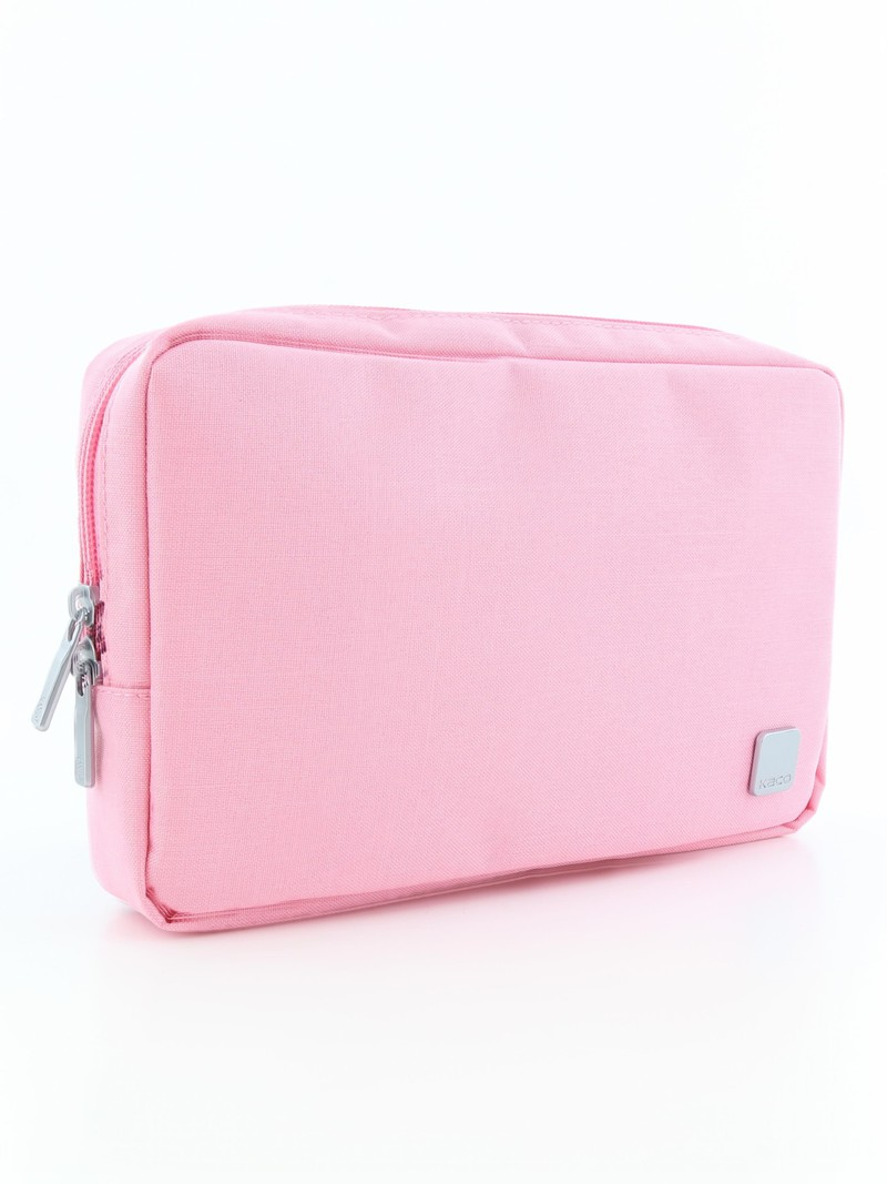 Kaco Alio Premium Business Trip Bag Pink