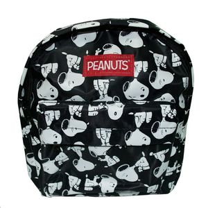 Blueprint Collection Peanuts Mini Backpack