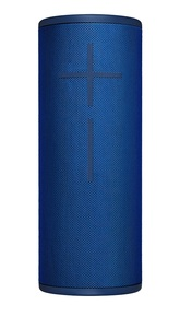 Ultimate Ears Megaboom 3 Wireless Bluetooth Speaker Lagoon Blue