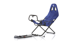 Playseat Challenge Playstation Edition Gaming Chair
