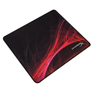 HyperX Fury S Speed Edition Mousepad Large