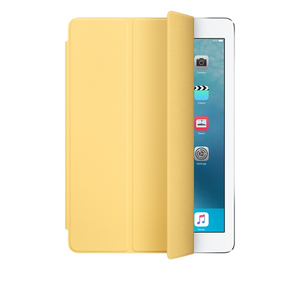 Apple Smart Cover Yellow iPad Pro 9.7 Inch
