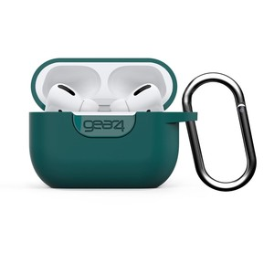 Gear4 Apollo Case Teal for Airpods Pro