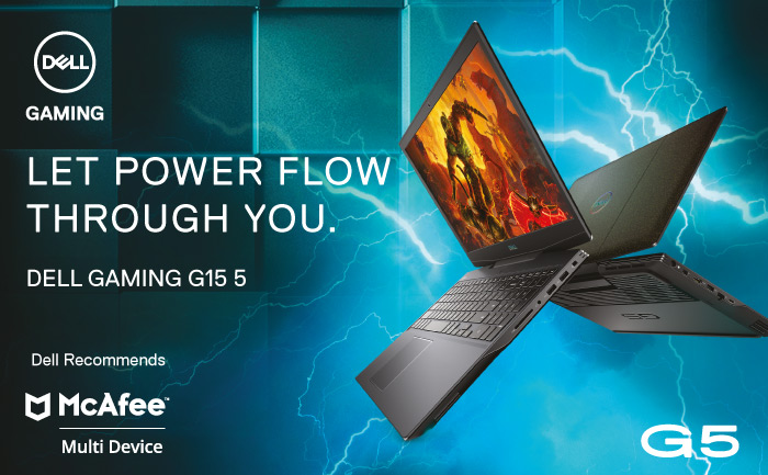 Featured-Brand-Dell-G5.jpg