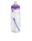 Camelbak Podium Chill 21 Oz Purple Water Bottle