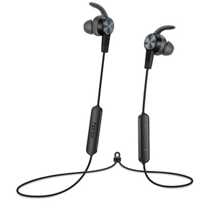 Huawei AM61 Stereo Headphones Black