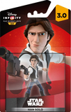 Disney Infinity 3.0: Play Without Limits - Star Wars: Han Solo