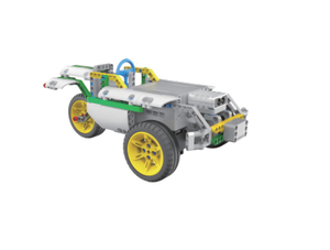 UBTECH KarBot Kit Programmable Robot