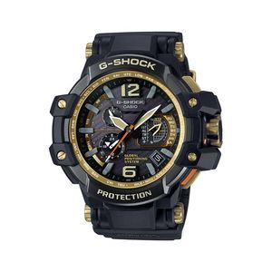 Casio GPW-1000GB-1ADR G-Shock Watch