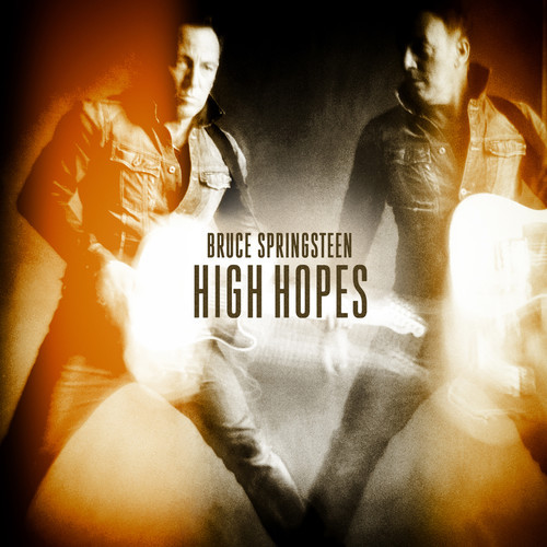 HIGH HOPES (DIG)