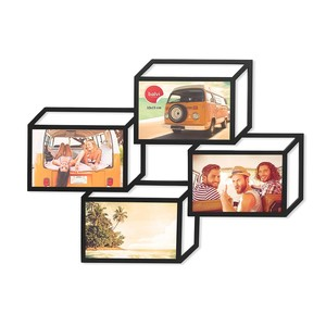 Balvi Tratto 3D Photo Frames