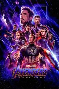 Movies | Film & TV | Virgin Megastore