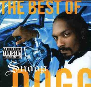 Best Of Snoop Dogg