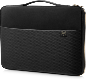 huge discount ddafb ec380 Sleeves | Cases & Bags | Computers + Accessories | Electronics ...