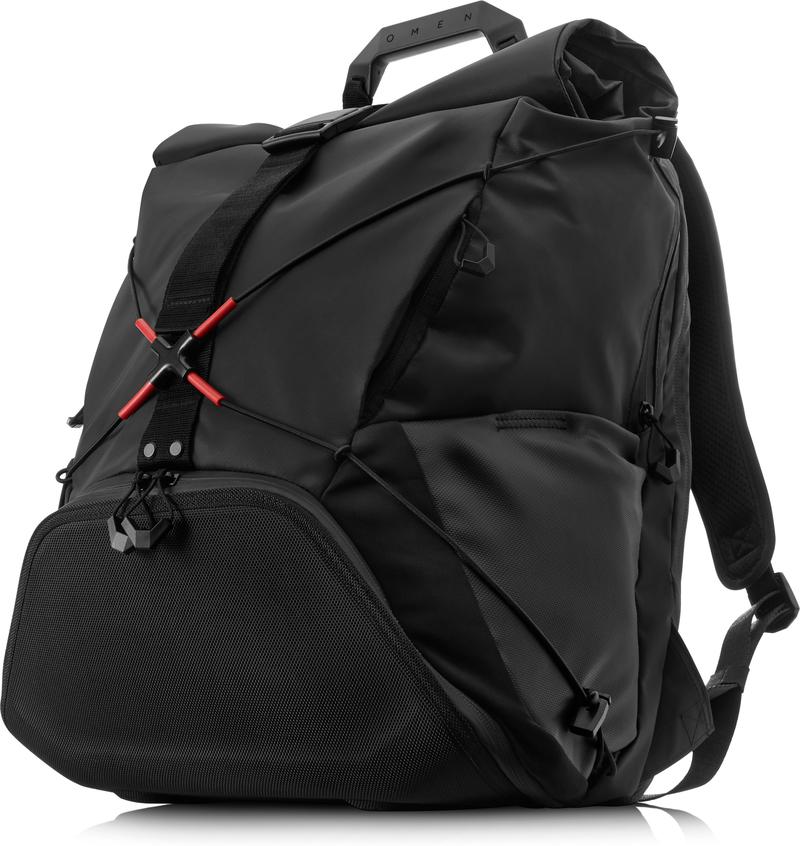 de94d0a4dbb92 ... Gaming Backpack; HP OMEN X Transceptor 17; HP OMEN X Transceptor 17