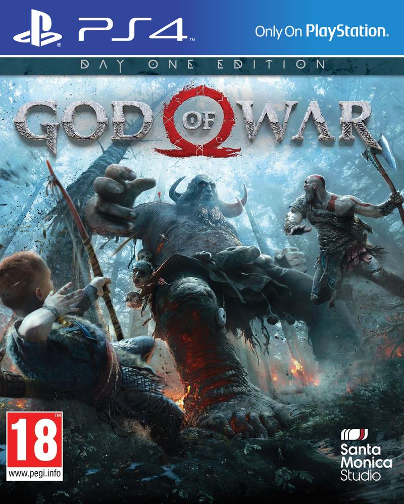 god of war 4 pc cd key.txt download