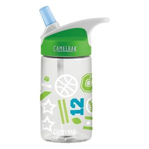 Camelbak Eddy Kids .4L Sports Jam Water Bottle