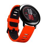 Xiaomi Amazfit Pace Red Smart Watch
