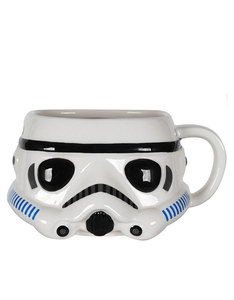 Funko Pop Home Star Wars Stormtrooper Mug