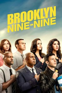 Brooklyn Nine-Nine: Season 4 [3 Disc Set]