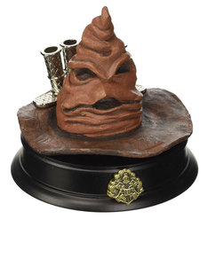 Harry Potter The Sorting Hat Figure