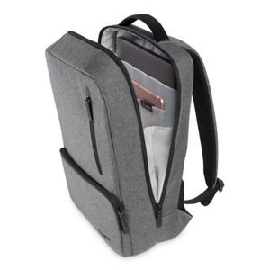 Belkin Active Pro Grey Backpack for Laptop 15.6 Inch