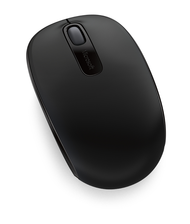 a7ca577b832 Microsoft Wireless Mobile Mouse 1850   Mice   Keyboards, Mice and Graphics    Computers + Accessories   Electronics & Accessories   Virgin Megastore