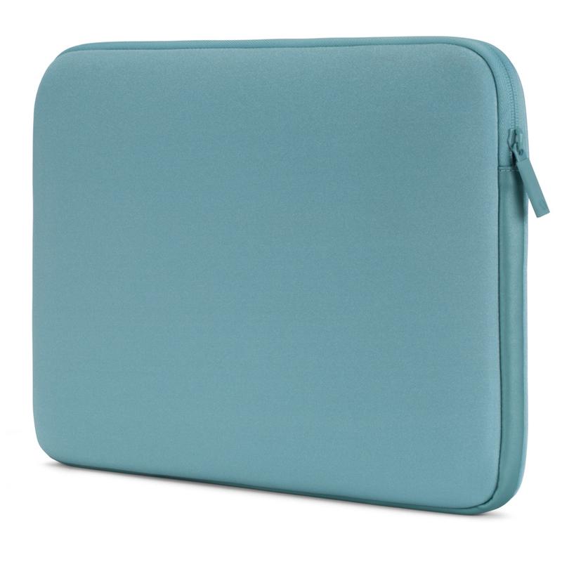 innovative design 11c5f 9d0a9 Incase Classic Sleeve Aquifer for MacBook Pro 13