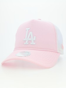 New Era Mlb Oxford LA Dodgers Cap c0675c4cc022