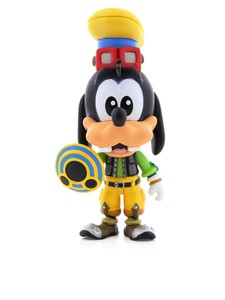 Funko 5 Star Kingdom Hearts 3 Goofy