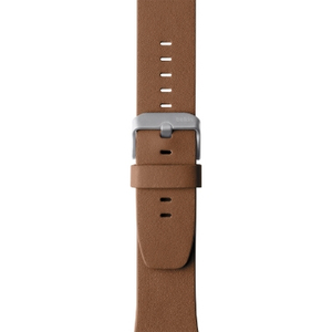 Belkin Classic Leather Band Tan For Apple Watch 42mm