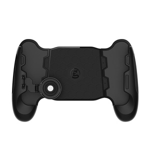 GameSir F1 Joystick Grip for Smartphones