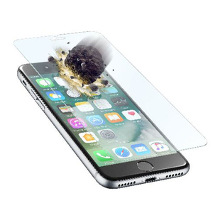 Cellular Line Tetra Force Tempered Glass iPhone 7