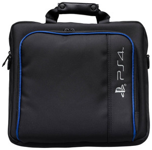 Bigben Carrying Bag for PS4