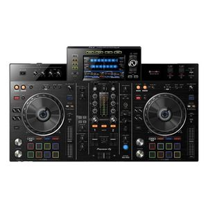 Pioneer XDJ-RX2 All In One DJ Console