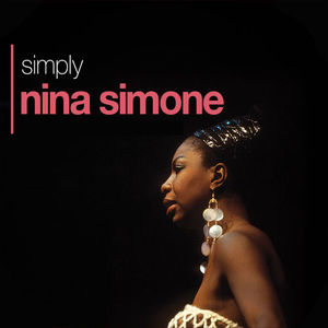 Simply Nina Simone (UK)