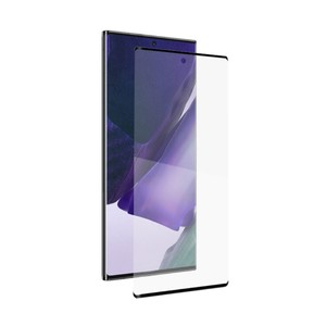 Hyphen Tempered Glass 3D Clear For Samsung Galaxy Note 20 Ultra