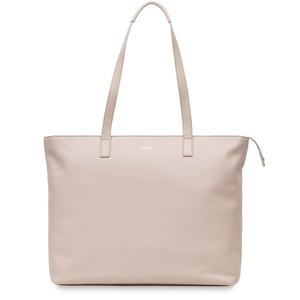 KNOMO MADDOX CONCRETE TOTE FOR LAPTOP UP TO 15-INCH