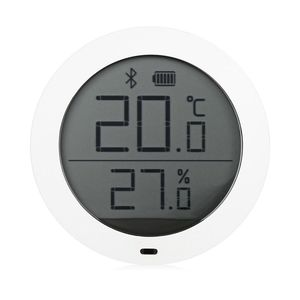 Xiaomi Mi Home Monitor Temperature & Humidity