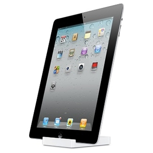Apple Docking Station iPad 2