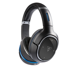 Tb Ear Force Elite 800 7.1 Surround Gaming Headset