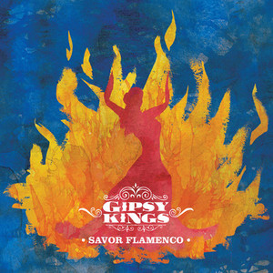 SAVOR FLAMENCO (UK)