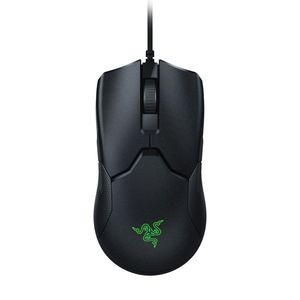 Razer Viper Wired Ambidextrous Gaming Mouse